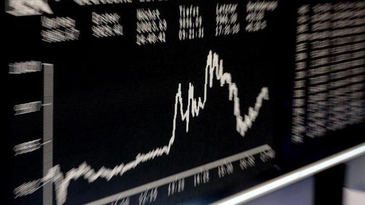 مسؤول أممي: أزمة تطرق أبواب الاقتصاد العالمي
