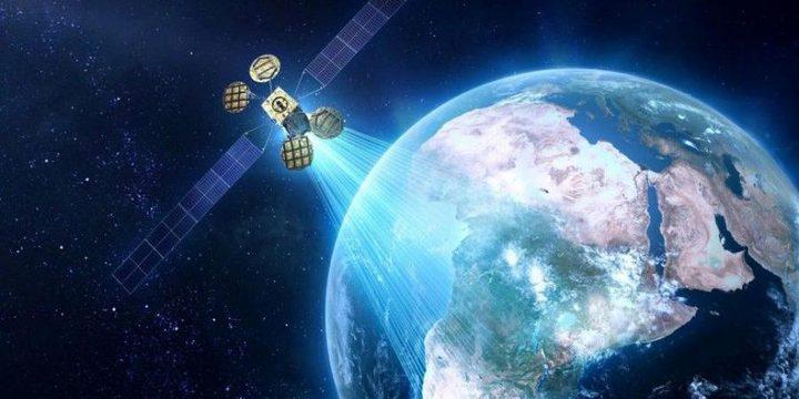إطلاق قمر صناعي يمكن أن يحمينا من الأعاصير