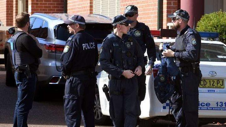 جريمة مأساوية تهز أستراليا ضحاياها من النساء