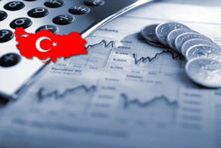 نمو الاقتصاد التركي بمعدل 5.2% خلال الربع الثاني