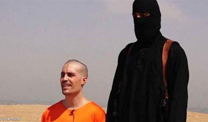 داعش يقتل 4 أشخاص بديالي العراقية