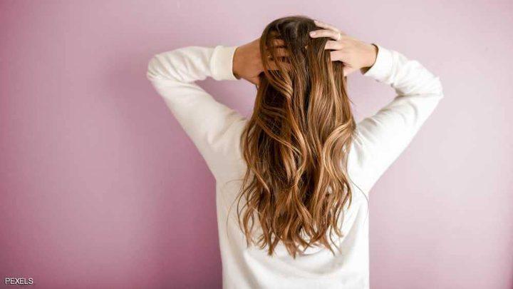 طريقة غسل الشعر المعهودة خاطئة تماما