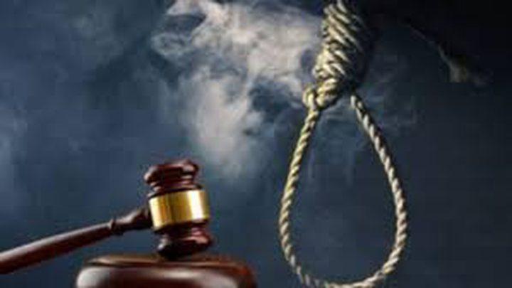 """الحكم بالإعدام شنقا على """"قاتل تويتر"""" في اليابان"""