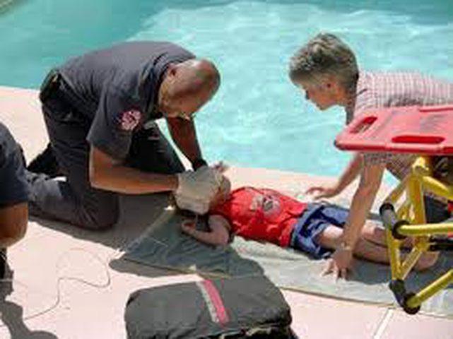 """مهارات إسعافية """"ضرورية"""" على الأهل معرفتها"""