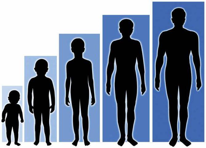 10 طرق تُساعدك على زيادة طولك رغم اكتمال النمو