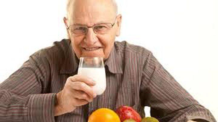 ما العلاقة بين الجوع وطول العمر ؟