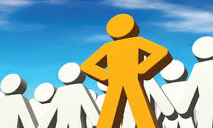 6 خطوات لبناء ثقتك بنفــسك وتعزيزها