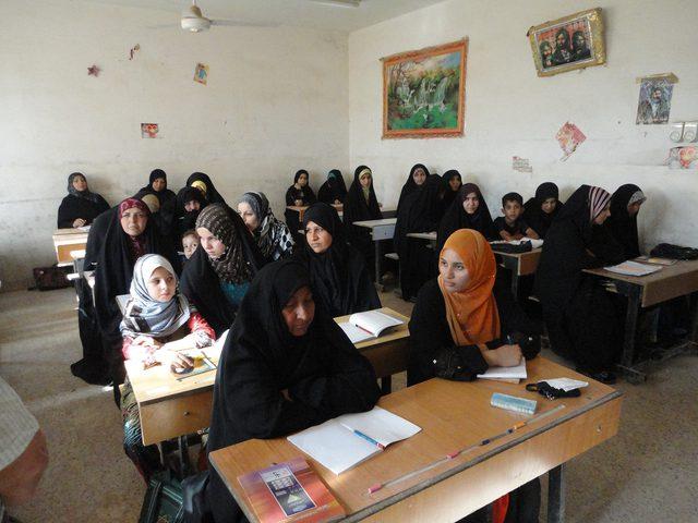 """الخضور: نتطلع لـ""""صفر"""" أمية في فلسطين"""