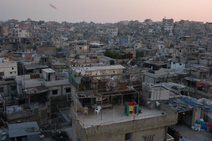 هل أصبحت الأونروا آفة لمخيمات اللاجئين؟