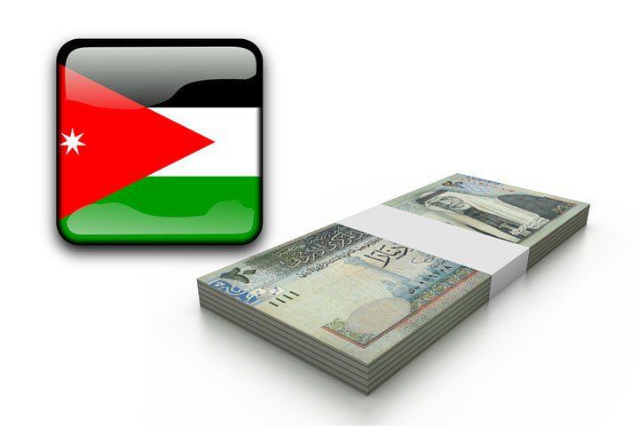 الأردن: ضريبة على العائلة التي يتجاوز دخلها 25 ألف