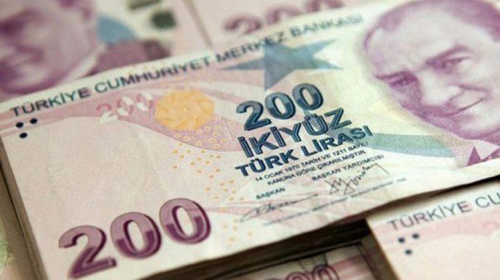 زيادة ضخمة في أعداد المليونيرات في تركيا