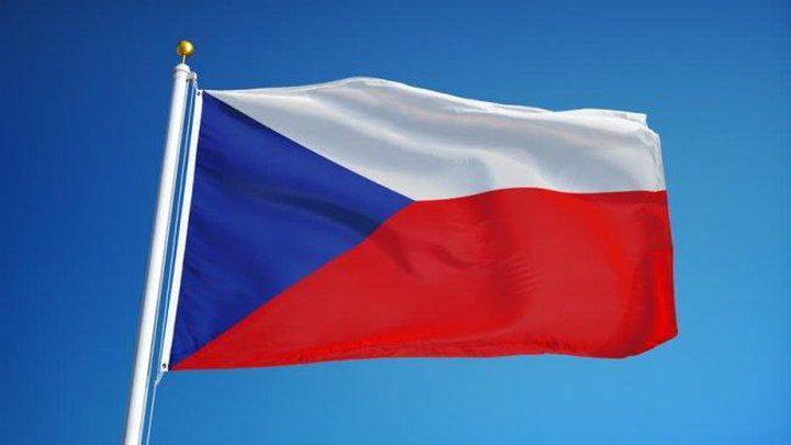 الفرا ينفي أنباء نقل سفارة التشيك للقدس