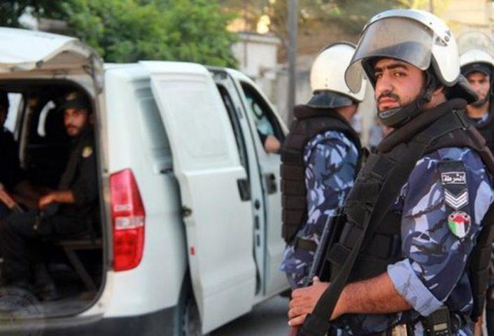 اختطاف مواطن واصابة اثنين اخرين