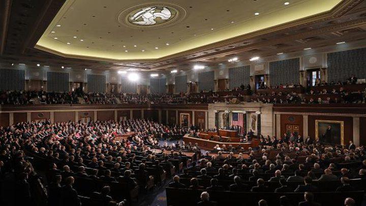 تقدم الديمقراطيين في انتخابات الكونغرس المقبلة