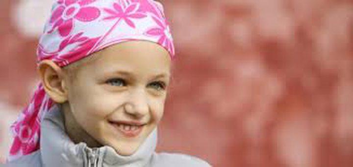 معدل ضحايا السرطان يرتفع بشكل مخيف في عام 2018