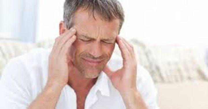 العلماء يجدون طريقة أخرى لعلاج حساسية الأعصاب