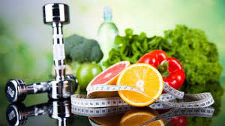 إطالة الفترة بين الوجبات يحسن الصحة