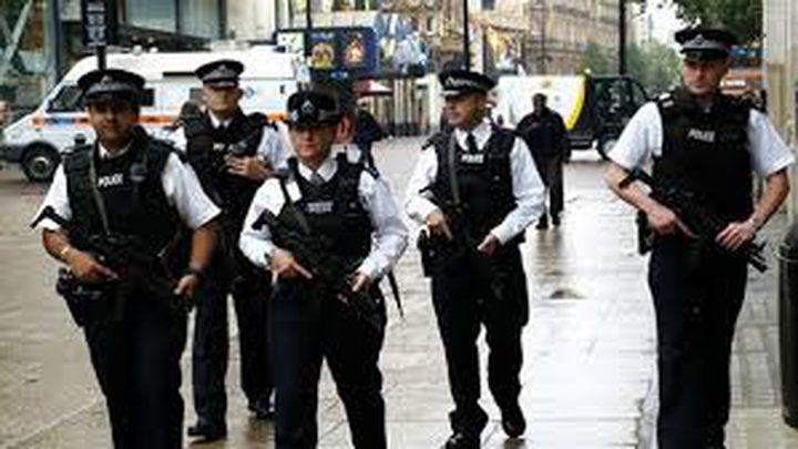 """""""جرح المشاعر """".. جريمة يعاقب عليها في بريطانيا !"""
