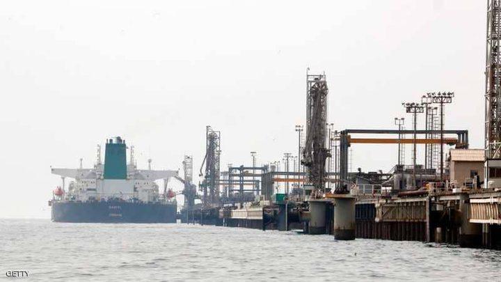 هبوط قياسي في واردات كوريا الجنوبية من نفط إيران