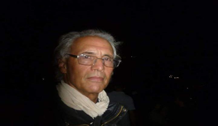 متضامن فرنسي يُضرب عن الطعام في السجون الإسرائيلية