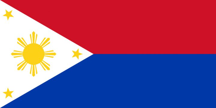 مقتل 3 أشخاص جراء إعصار مانغكوت الذي اجتاح الفلبين