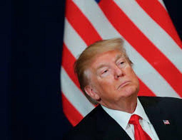 حاكم كاليفورنيا يتحدى ترامب.. بقمر صناعي