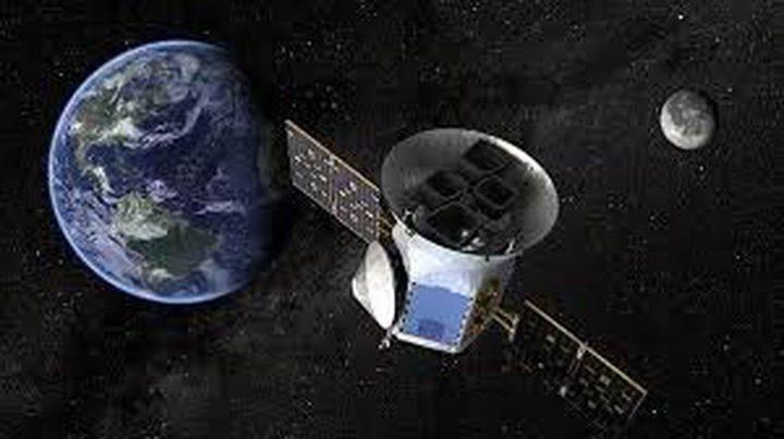 """""""ناسا"""" تنجح في حماية الأرض من """"الكارثة"""""""