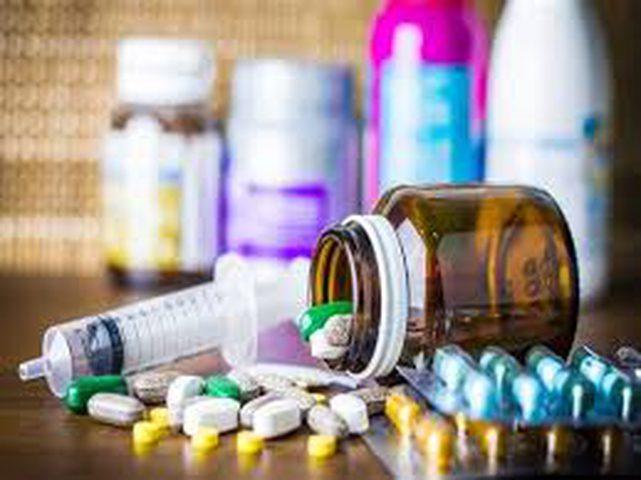 دواء شائع لعلاج الأمراض المعوية قد يسبب السرطان