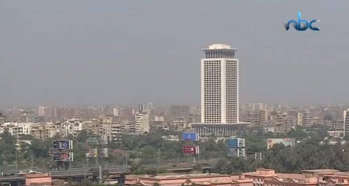 القاهرة تعود إلى أولوية المصالحة