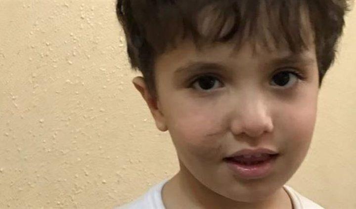 تطوّرات وفاة طفل فوق سطح مستشفى في الرياض