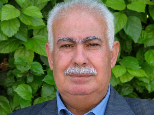 حرب شاملة تستدعي مواجهة شاملة.. طلال عوكل