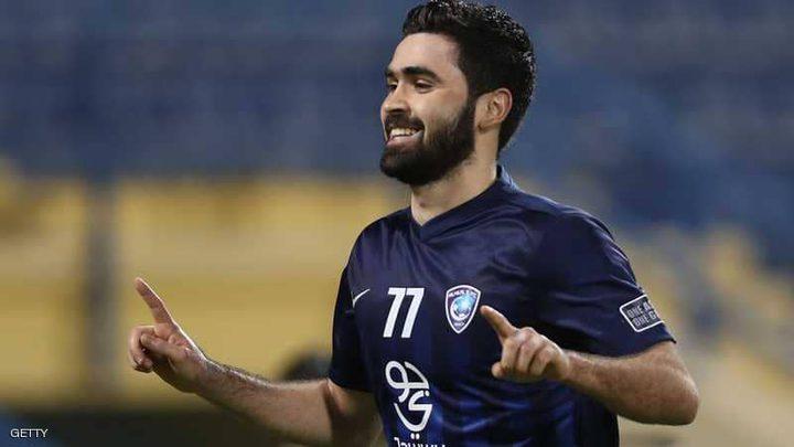 بيراميدز يضم أفضل لاعب في آسيا للدوري المصري