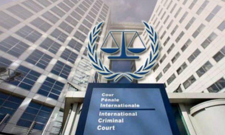 """الكونغو تهدد بـ""""الإنسحاب من المحكمة الجنائية"""
