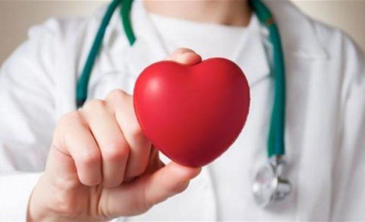 أغذية تحد من الوفاة بأمراض القلب والسرطان