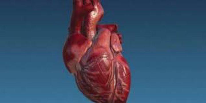 """تلوث الهواء أخطر مما تظن على """"صحة القلب"""""""