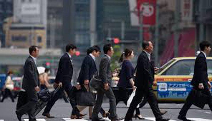 علماء يابانيون يبتكرون طريقة لشحذ العقل خلال العمل