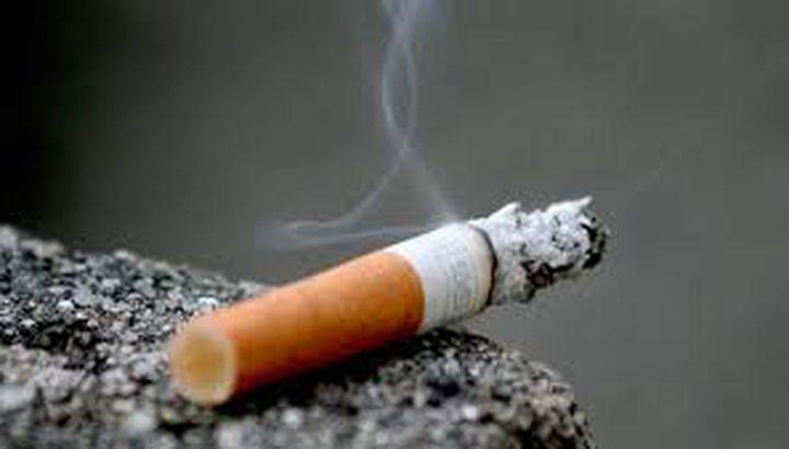 المدخنون هم الأقرب إلى خطر الزهايمر