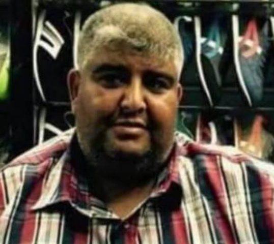 مقتل رجل أعمال فلسطيني في ماليزيا