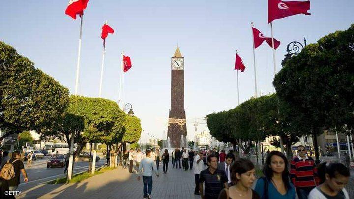 """تونس في """"ورطة"""" مالية كبيرة"""