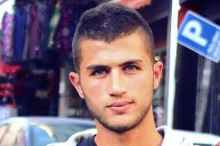 الاحتلال يعتقل أمين سر حركة فتح في قرية النبي صالح