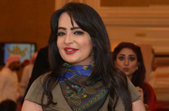بدرية أحمد تتعرض للسخرية لما قالت عن مربية منزلها