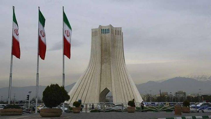 """إيران: إسرائيل""""تكذب"""""""
