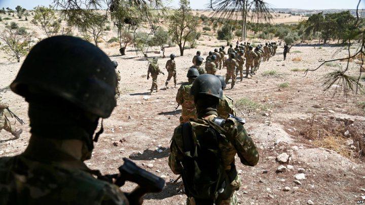 روسيا:لن تكون هناك عملية عسكرية في إدلب