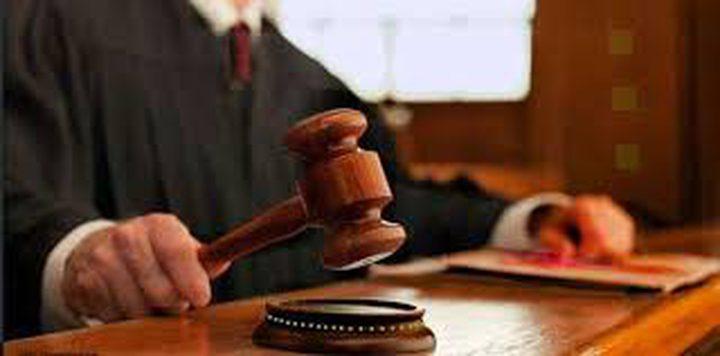 إدانة قاض مصري بالسجن 10 سنوات