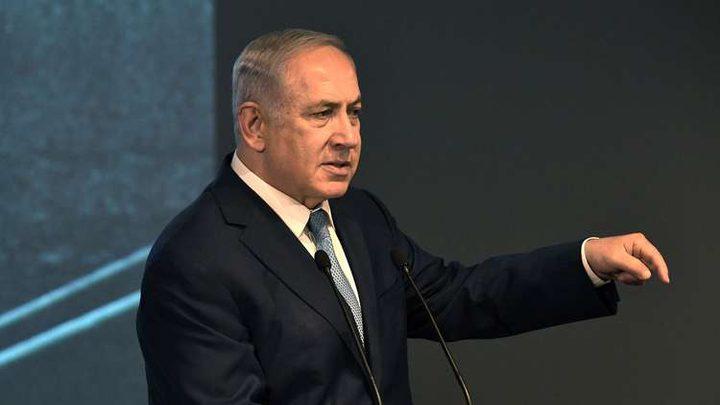 مصر ترد على إسرائيل بخصوص أشرف مروان