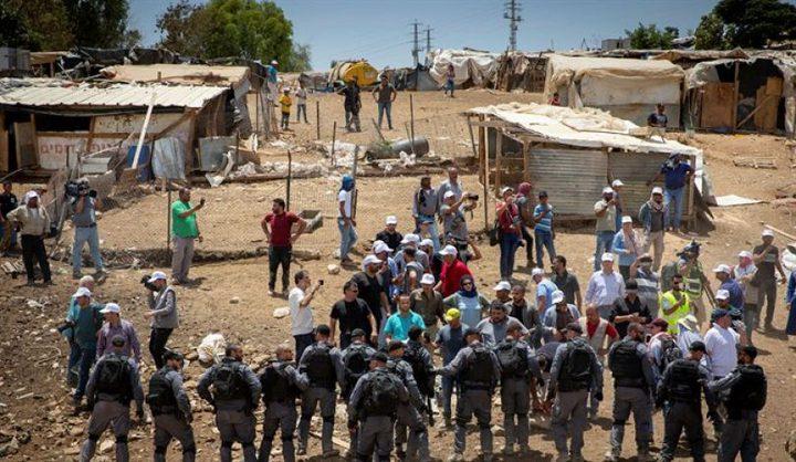 وزارة الإعلام توحد الأثير الفلسطيني