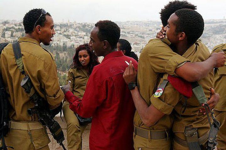 اسرائيل تستأنف هجرة يهود إثيوبيا وتستقبل 1000 منهم