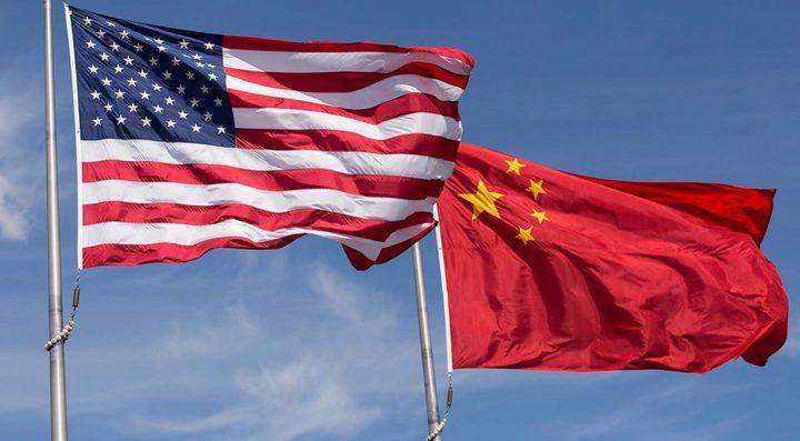 واشنطن تفرض رسوما على واردات صينية بقيمة 200 مليون