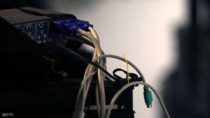 تحذير لأميركا: هجمات إلكترونية متصاعدة من إيران