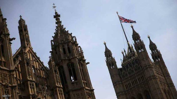 """وزير: بريطانيا قد تجري استفتاء ثانيا على """"البريكست"""